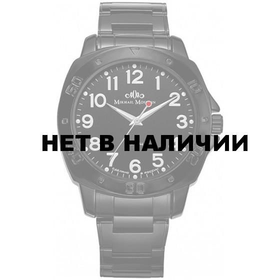 Часы Mikhail Moskvin 1125A11B4