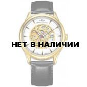 Часы Mikhail Moskvin 1091B2L4-1
