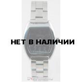 Наручные часы Слава 2414 100/0581350