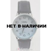 Наручные часы Слава 2414 300/1171340