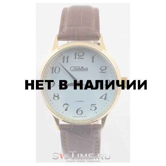 Наручные часы Слава 2414 300/1179340