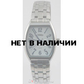 Наручные часы Слава 2414 100/0781255