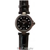 Наручные часы Слава 2035/5014056