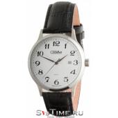 Наручные часы Слава 2115 300/1261386