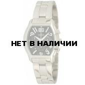 Мужские наручные часы Charmex CH 1716