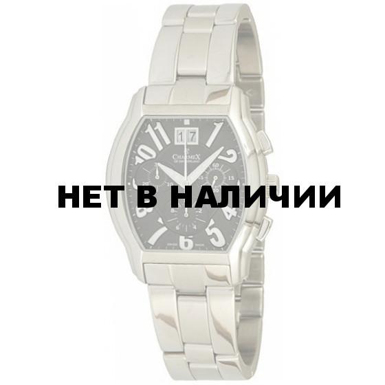 Наручные часы Charmex CH 1716