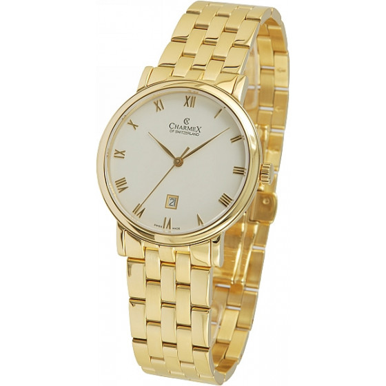 Наручные часы Charmex CH 1990