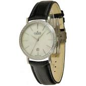 Наручные часы Charmex CH 2046