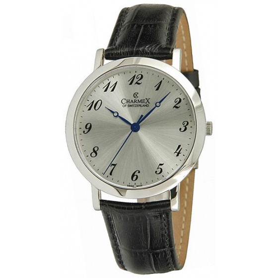 Наручные часы Charmex CH 2110