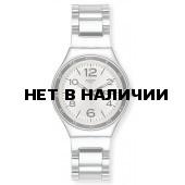 Унисекс наручные часы Swatch YGS766G