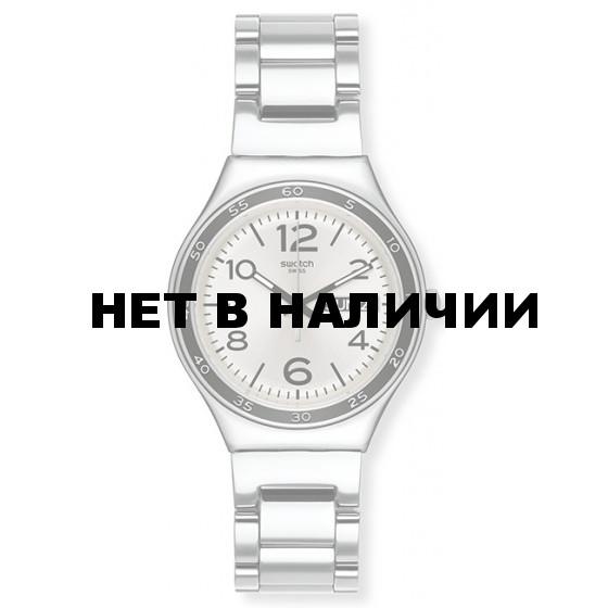 Наручные часы Swatch YGS766G