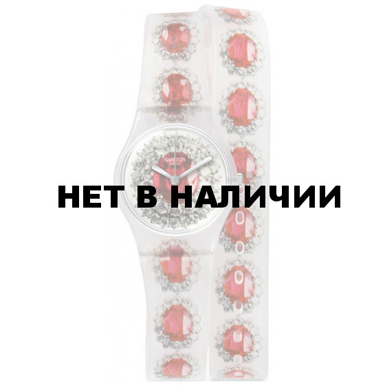 Наручные часы Swatch LK342