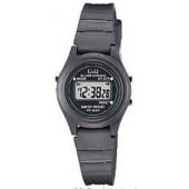 Женские наручные часы Q&Q LLA3-205