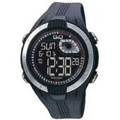 Мужские наручные часы Q&Q M040-001