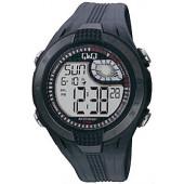 Мужские наручные часы Q&Q M040-002