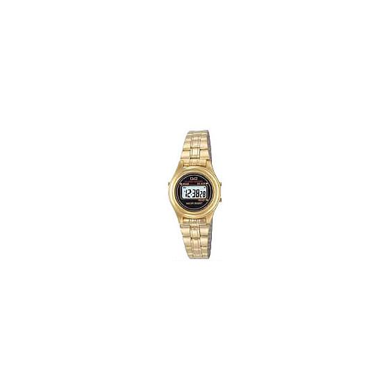 Наручные часы Q&Q LLA5-301