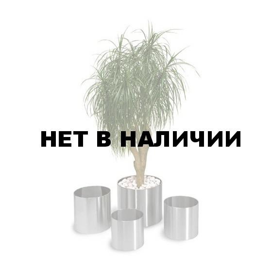 Blomus 66851