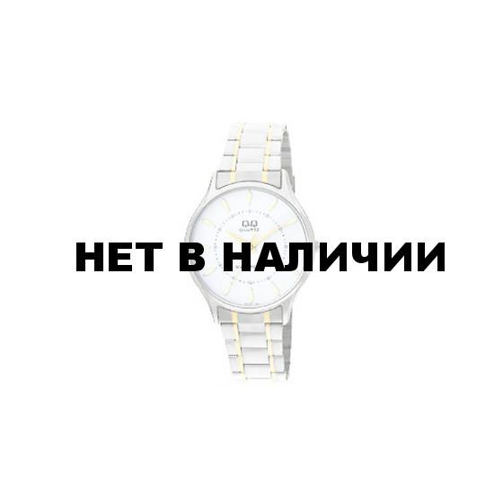 Наручные часы Q&Q Q270-401