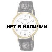 Наручные часы Q&Q V720-104