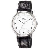 Наручные часы Q&Q V722-304