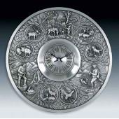 Часы настенные Artina SKS 11102