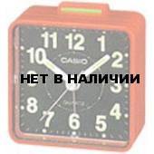 Часы Casio TQ-140-4D