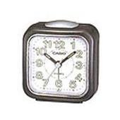 Часы Casio TQ-142-1D