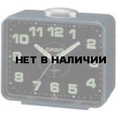 Часы Casio TQ-218-2E