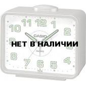Часы Casio TQ-218-8E