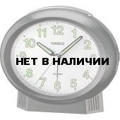 Часы Casio TQ-266-1E
