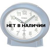 Часы Casio TQ-266-2E