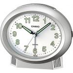 Часы Casio TQ-266-8E