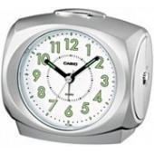 Часы Casio TQ-368-8E