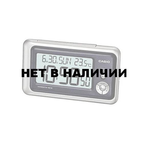 Часы Casio DQ-748-8E