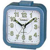 Часы Casio TQ-141-2E