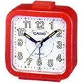 Часы Casio TQ-141-4E