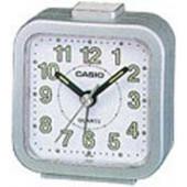 Часы Casio TQ-141-8E