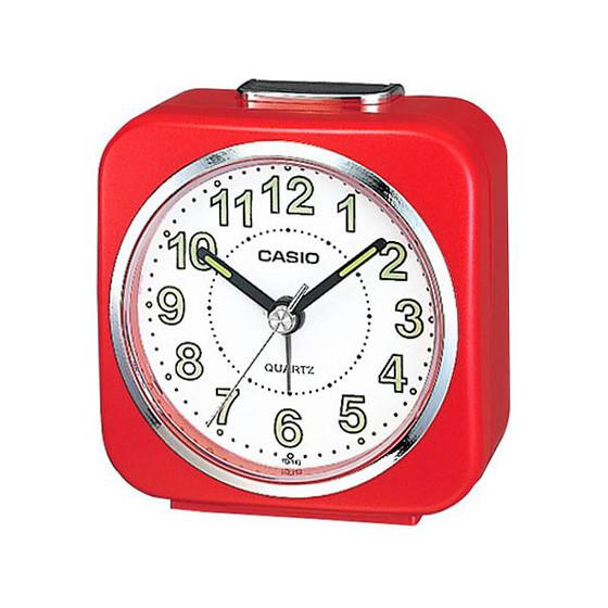 Часы Casio TQ-143S-4E