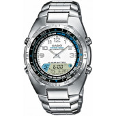 Мужские наручные часы Casio AMW-700D-7A