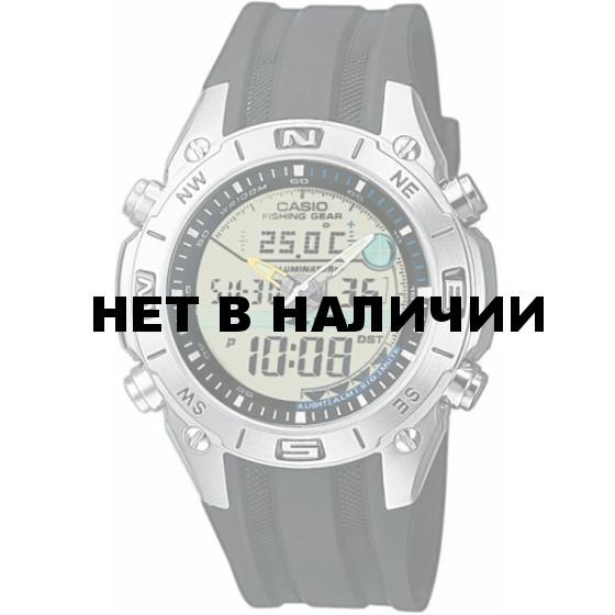 Часы Casio AMW-702-7A