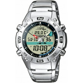 Часы Casio AMW-702D-7A