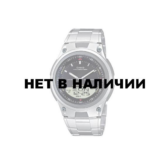 Часы наручные Casio AW-80D-1A