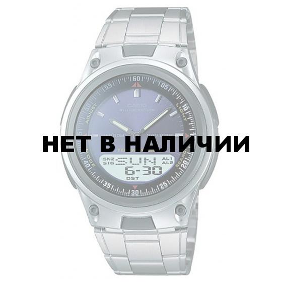 Часы наручные Casio AW-80D-2A
