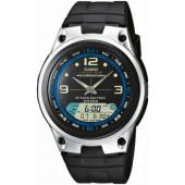 Мужские наручные часы Casio AW-82-1A