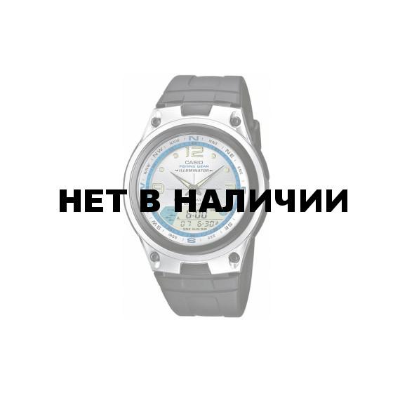 Часы наручные Casio AW-82-7A