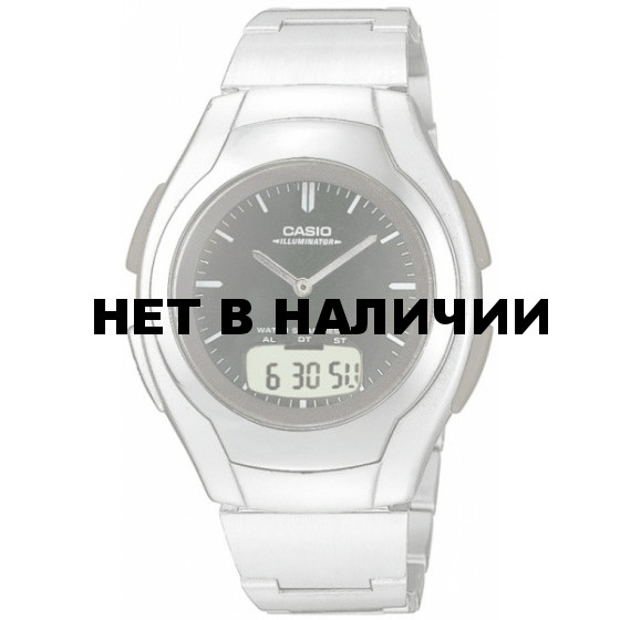 Часы Casio AW-E10D-1E (G-Shock)