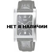 Часы Casio BEM-100L-1A