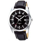 Часы наручные Casio BEM-116L-1A