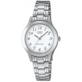 Женские наручные часы Casio LTP-1128A-7B