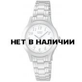Часы Casio LTP-1128A-7B